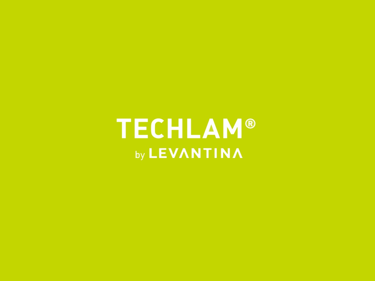 TECHLAM BY LEVANTINA